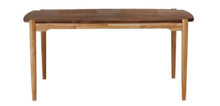 ダイニングテーブル DT-12-150 詳細1