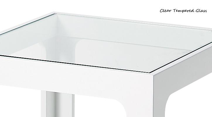 LT-73-W サイドテーブル 詳細3