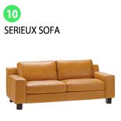 SERIEUX SOFA