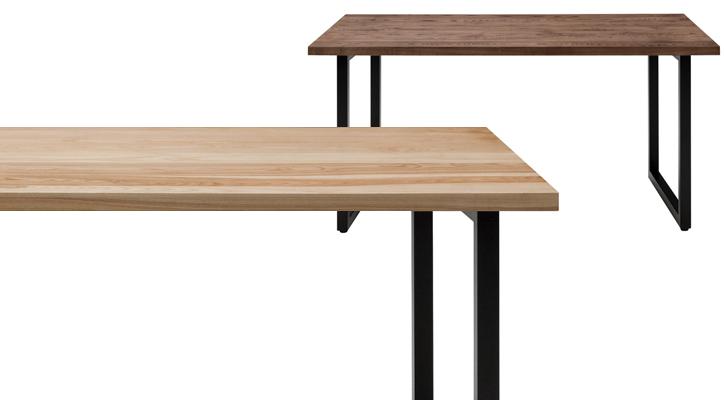 RMA-150 ダイニングテーブル 詳細1