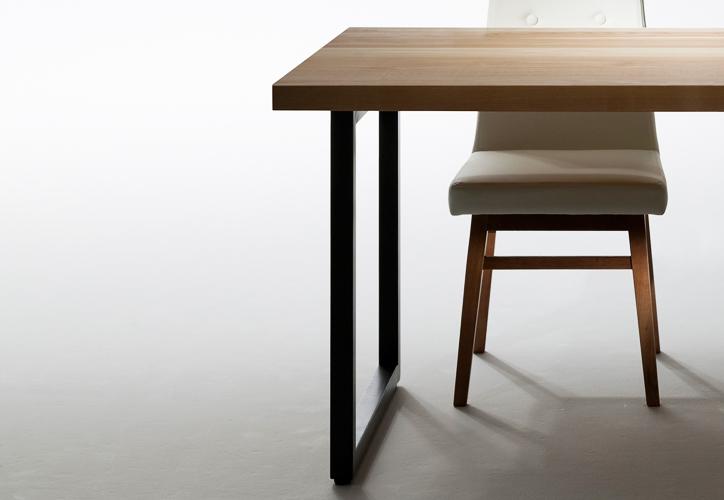 RMA-150 ダイニングテーブル 詳細5