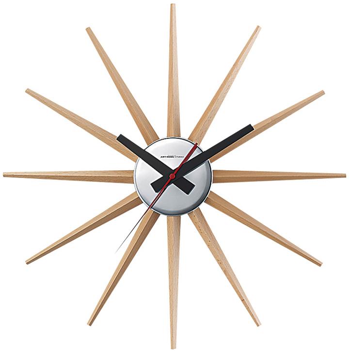 TK-2074 Atras 2 Clock 2
