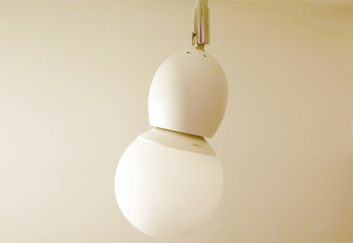 AW-0323V Annabell remote ceiling lamp 4