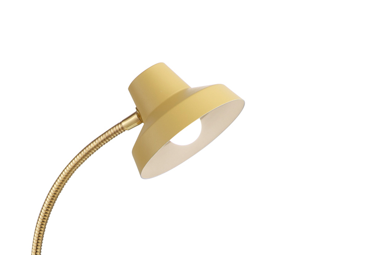 AW-0367 Madison LED desk light 4