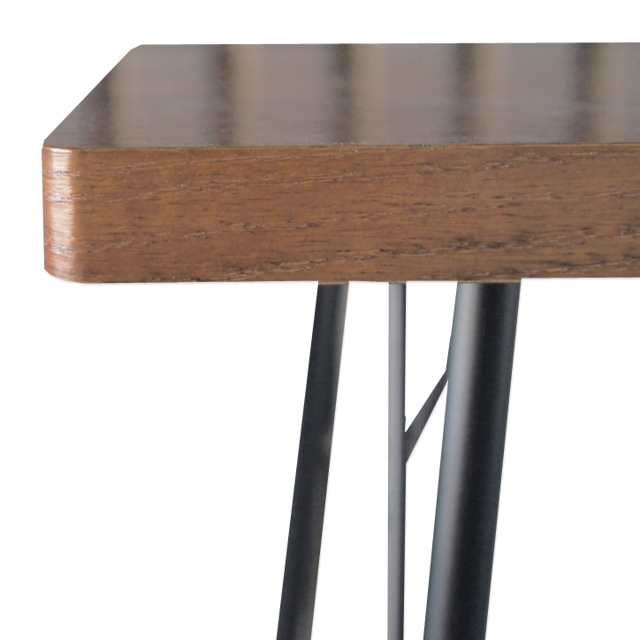 AT-1240 ブルノ ワークテーブル 3