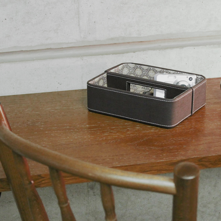 AT-1240 ブルノ ワークテーブル 4