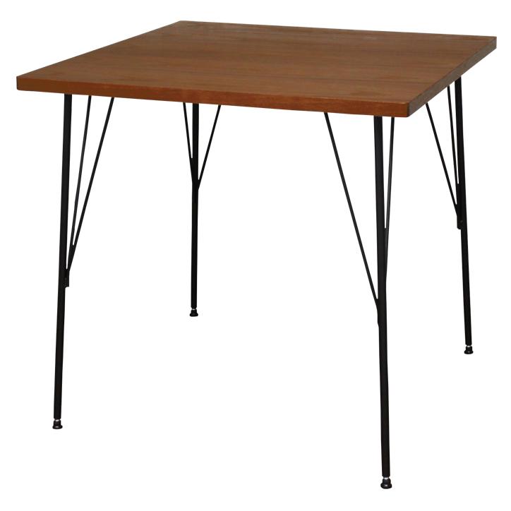 AT-6060 ボーノ カフェテーブル 1