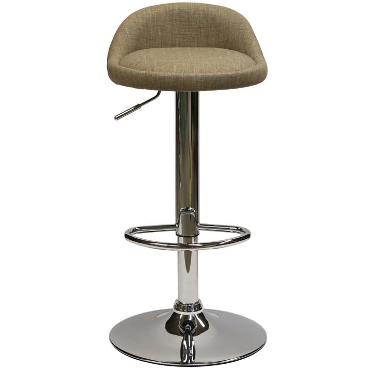 B-603 Latina Bar Chair ラティーナバースツール 2