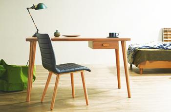 SD-619 Soho desk