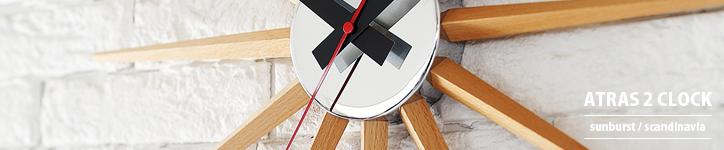 TK-2074 Atras 2 clock