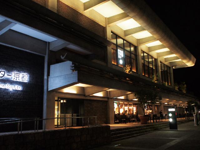 ロームシアター京都11