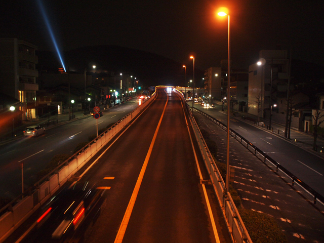 京都東山花灯路14