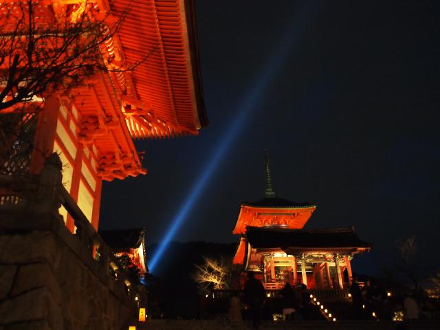 京都東山花灯路6