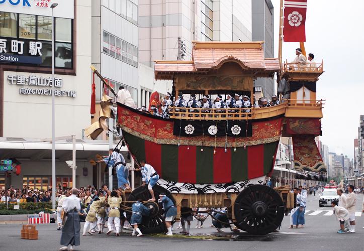 祇園祭04