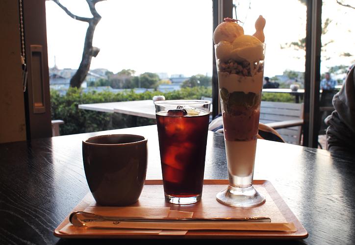スロージェットコーヒー 詳細4