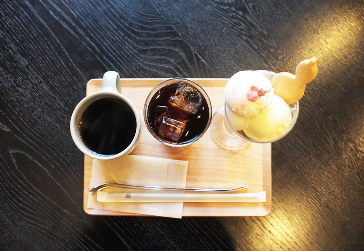 スロージェットコーヒー 詳細6