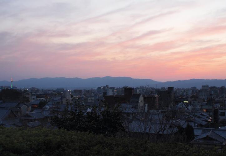 東山花灯路 詳細3