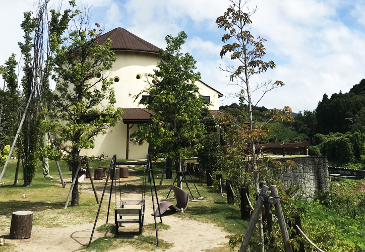 http://bbb.lolipop.jp/blog/2018/08/purin-1.jpg
