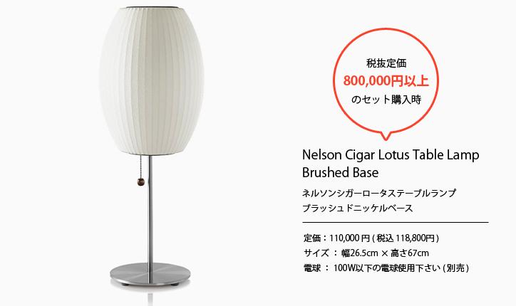 http://bbb.lolipop.jp/blog/2018/11/rounge-event3.jpg