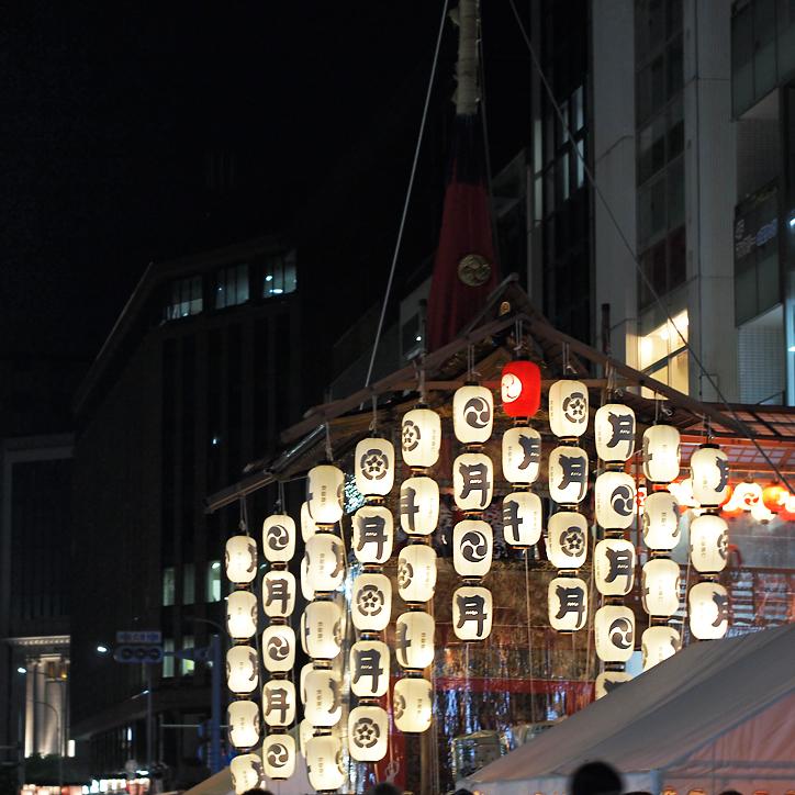 祇園祭 01