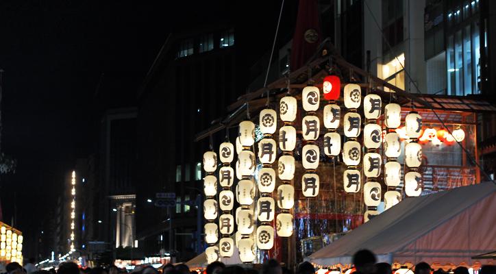 祇園祭 10