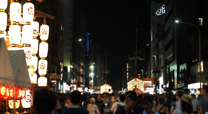 祇園祭 13