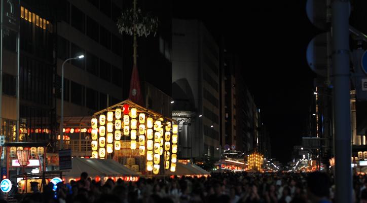 祇園祭 14