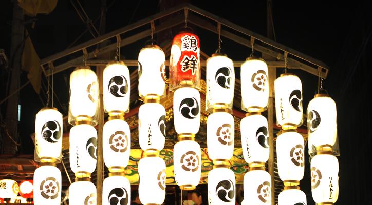 祇園祭 05