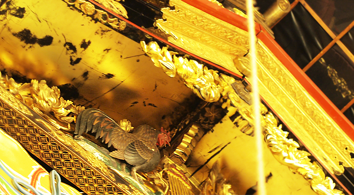 祇園祭 06