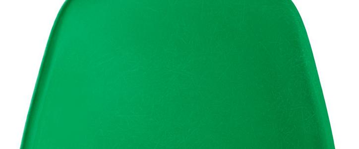 116 グリーン