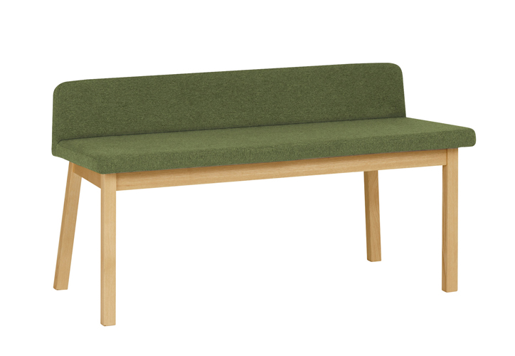 SVE-DB001 hang dining bench 2