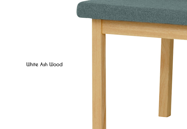 SVE-DB001 hang dining bench 3