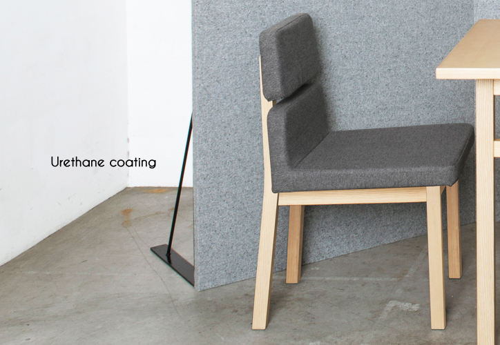 SVE-DC001 hang dining chair 6