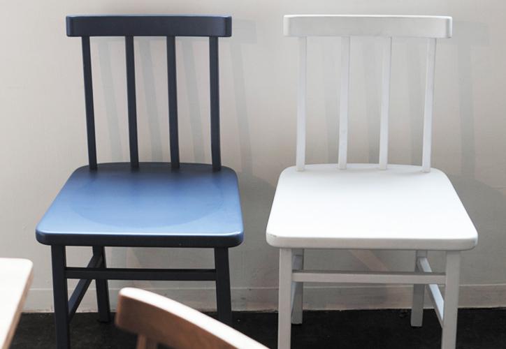 SVE-DC003F merge dining chair 4