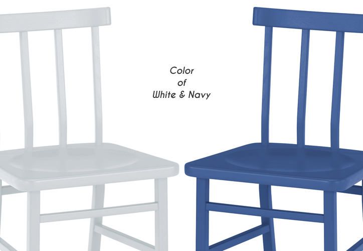 SVE-DC003F merge dining chair 7