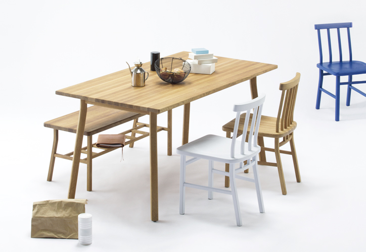 SVE-DC003F merge dining chair 9