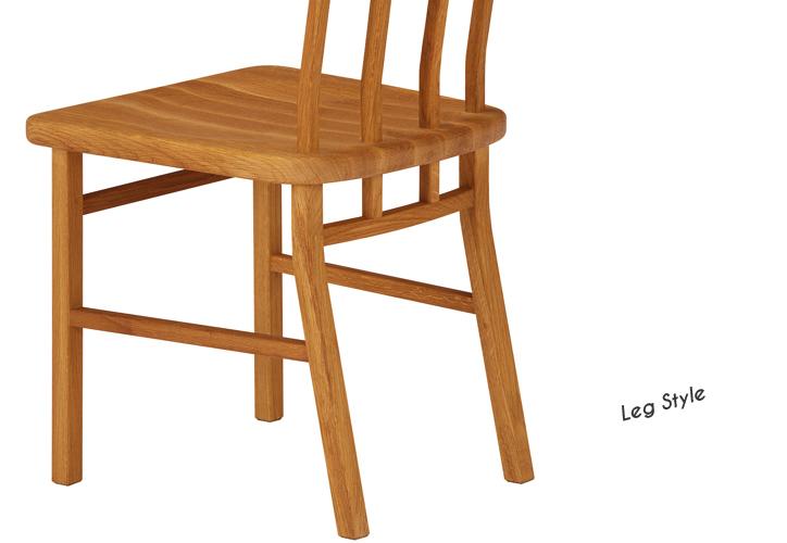 SVE-DC003F merge dining chair 8