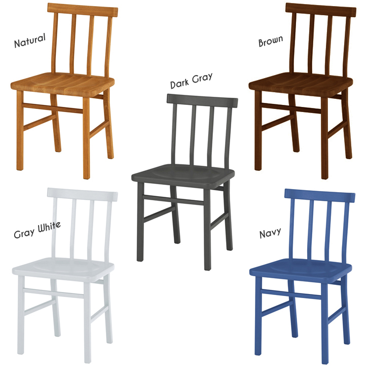 SVE-DC003F merge dining chair 10