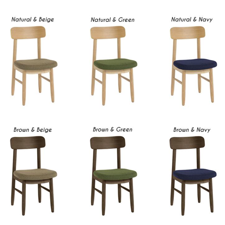 SVE-DC004 saucer dining chair 11