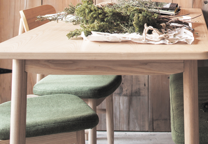 SVE-DC004 saucer dining chair 7