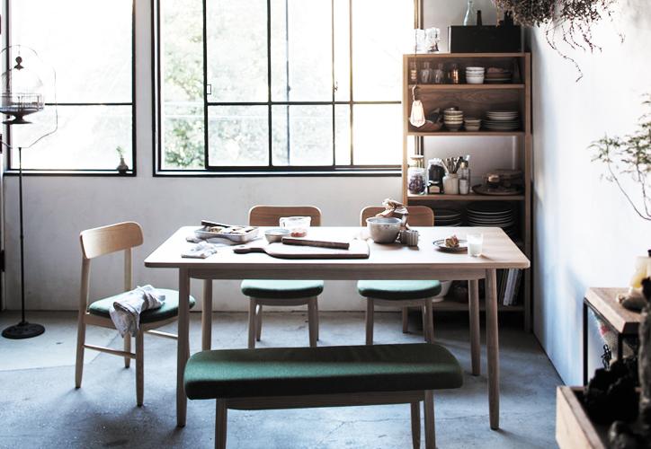 SVE-DC004 saucer dining chair 10