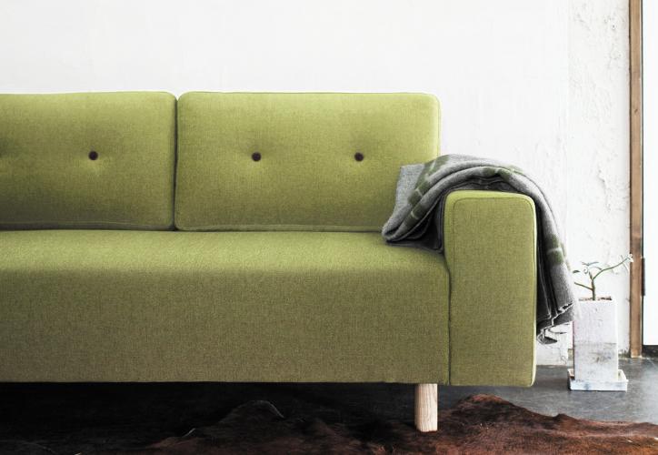 SVE-SF001 button sofa 3