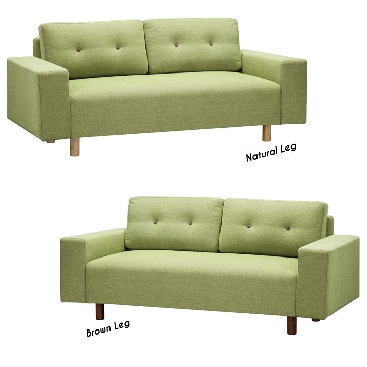 SVE-SF001 button sofa 4