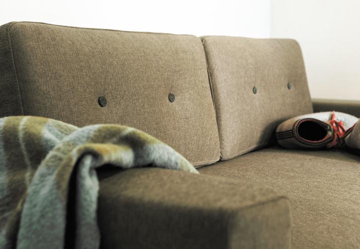 SVE-SF001 button sofa 7