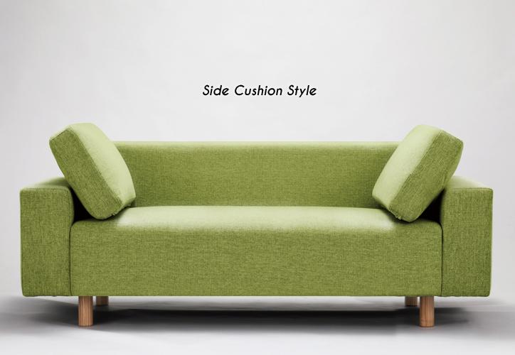 SVE-SF001 button sofa 9