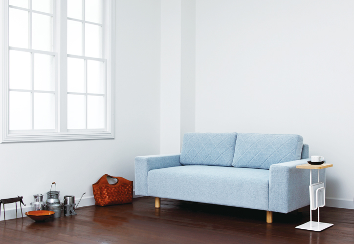 SVE-SF002 stitch sofa 3