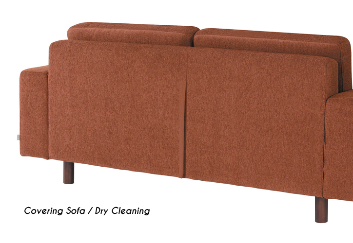 SVE-SF002 stitch sofa 6