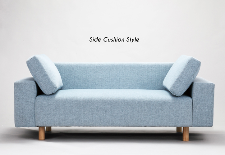 SVE-SF002 stitch sofa 9
