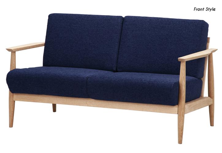 SVE-SF005 lull sofa 詳細2