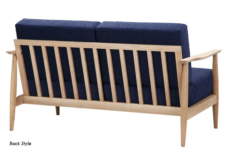 SVE-SF005 lull sofa 詳細4